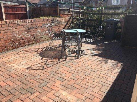 block-paving-patio-50