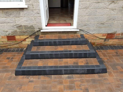 block-paving-steps-50%