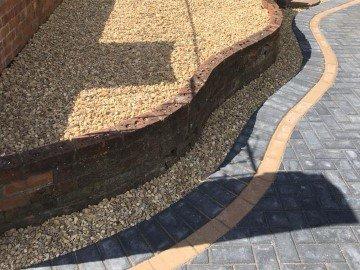 block-paving-wall-50%